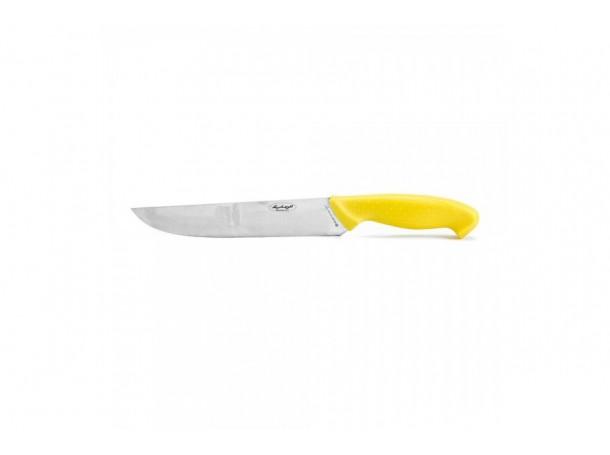 سكين ذبح ماسرين ايطالي طول النصل 18 سم