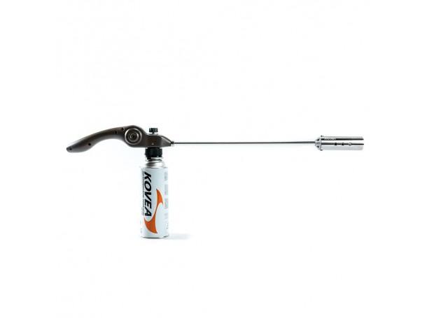 Kovea Long Canon Torch