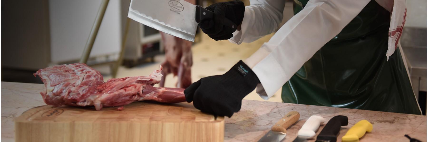 Slaughter Equipment